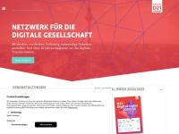 initiatived21.de
