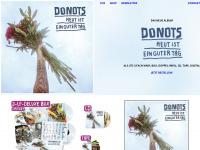 donots.com
