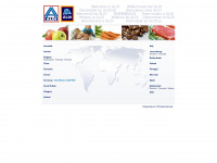 aldi.com