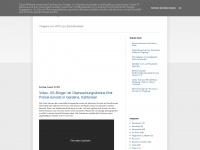 dieluftfahrt.blogspot.com