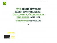 gruene-bw.de