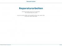 ruhrpott-galerie.de