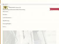 innenministerium.baden-wuerttemberg.de
