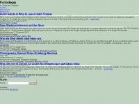 fotodepp.de