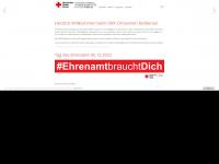 drk-nidderau.de