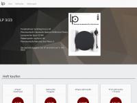 lp-magazin.de