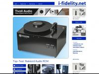 i-fidelity.net