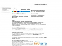 geoimage.ch