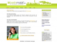 berlinmobil.de