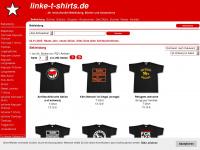 linke-t-shirts.de