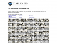tc-allround.de