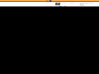 denkmal-aktiv.de Thumbnail