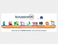 schutzbrief24.de