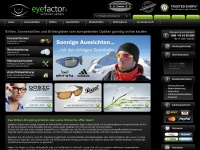 eyefactor.de
