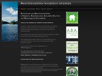 nachtspeicherofen-entsorgen.de