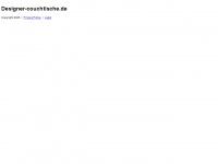 designer-couchtische.de