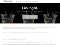 webconceptplus.de