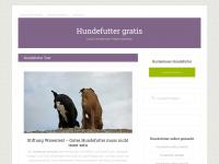 hunde-futter-gratis.de