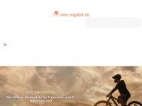 Bike-angebot.de