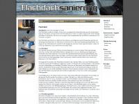 flachdach.net