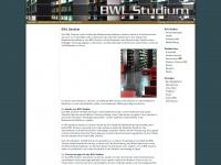 bwlstudium.net