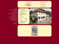 zur-rose-troesel.de Thumbnail