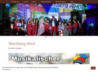 scc-sternberg.de