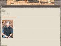 hufe-eisenfrei.de Thumbnail