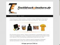 led-co2.de