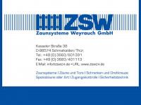 Zsw24.de