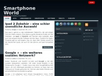 smartphone-world.org