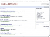 killbill-derfilm.de