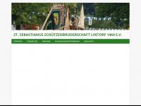 bruderschaft-lintorf.de