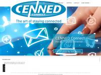 cenned.com