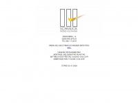 schmuck-holtmann.de