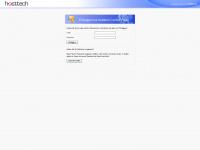markt-bern.ch