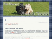home-of-scottish-terrier.de