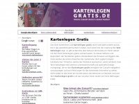 kartenlegengratis.de