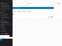 shop-consystec.de