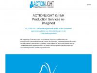 Actionlight.de