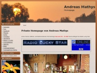 andreas-mathys.com