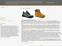 catsicherheitsschuhe.blogspot.com