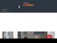 smartmoebel.de