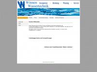 winnen-wassertechnik.de