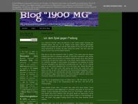 1900mg.blogspot.com Webseite Vorschau