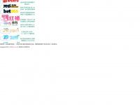 Garnprofi.com