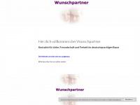 wunschpartner.ch