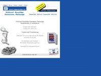 Sahli-eisenwaren.ch