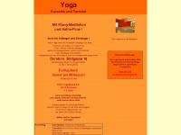 yoga-yoga.at