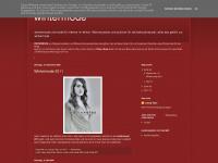 wintermode.blogspot.com